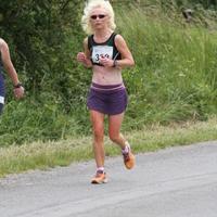 740-Manorhamilton Half Marathon 371