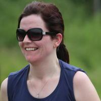 741-Manorhamilton Half Marathon 372
