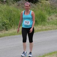 742-Manorhamilton Half Marathon 374