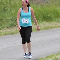 743-Manorhamilton Half Marathon 375