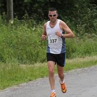744-Manorhamilton Half Marathon 376