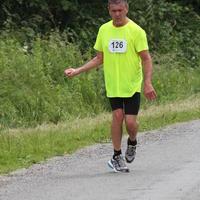746-Manorhamilton Half Marathon 379