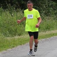 747-Manorhamilton Half Marathon 380