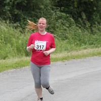 748-Manorhamilton Half Marathon 381