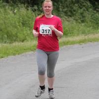 749-Manorhamilton Half Marathon 382