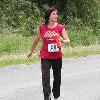 750-Manorhamilton Half Marathon 383