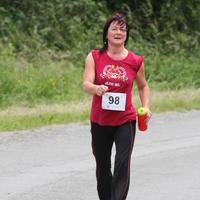 751-Manorhamilton Half Marathon 384