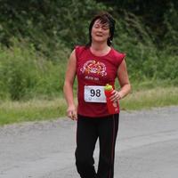 752-Manorhamilton Half Marathon 385