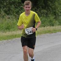 753-Manorhamilton Half Marathon 386