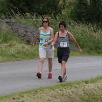754-Manorhamilton Half Marathon 387