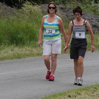 755-Manorhamilton Half Marathon 388