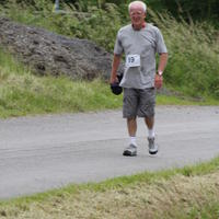 756-Manorhamilton Half Marathon 389