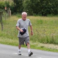 757-Manorhamilton Half Marathon 391