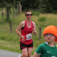 758-Manorhamilton Half Marathon 392