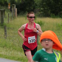 759-Manorhamilton Half Marathon 393