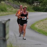 760-Manorhamilton Half Marathon 394