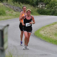 761-Manorhamilton Half Marathon 395