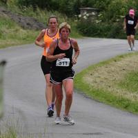 762-Manorhamilton Half Marathon 396