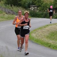 763-Manorhamilton Half Marathon 397