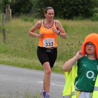 764-Manorhamilton Half Marathon 398