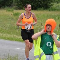 765-Manorhamilton Half Marathon 399
