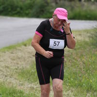 766-Manorhamilton Half Marathon 400