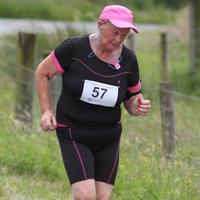 768-Manorhamilton Half Marathon 402