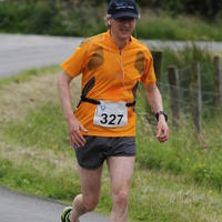769-Manorhamilton Half Marathon 403