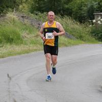 771-Manorhamilton Half Marathon 405