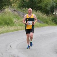 772-Manorhamilton Half Marathon 406