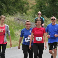 774-Manorhamilton Half Marathon 410