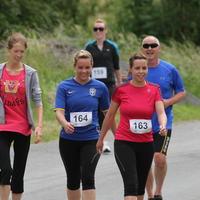 775-Manorhamilton Half Marathon 411