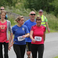 776-Manorhamilton Half Marathon 414