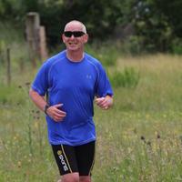 777-Manorhamilton Half Marathon 415