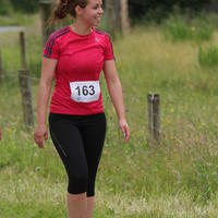 778-Manorhamilton Half Marathon 416
