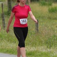 779-Manorhamilton Half Marathon 417