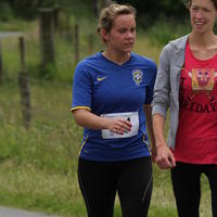 781-Manorhamilton Half Marathon 419