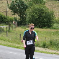 782-Manorhamilton Half Marathon 426