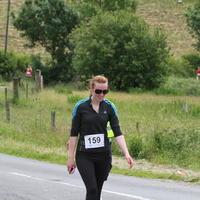 783-Manorhamilton Half Marathon 427