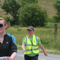 784-Manorhamilton Half Marathon 428