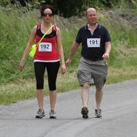 787-Manorhamilton Half Marathon 431