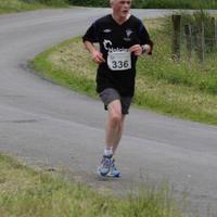 789-Manorhamilton Half Marathon 434