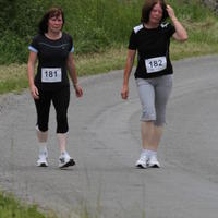 790-Manorhamilton Half Marathon 436