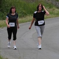 791-Manorhamilton Half Marathon 437