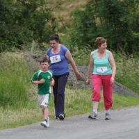 792-Manorhamilton Half Marathon 439