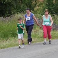 793-Manorhamilton Half Marathon 440