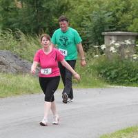 795-Manorhamilton Half Marathon 442