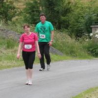 796-Manorhamilton Half Marathon 443