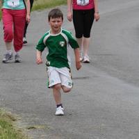 797-Manorhamilton Half Marathon 444