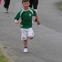 798-Manorhamilton Half Marathon 445